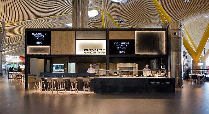 restaurante-pepito-grillo-sandra-tarruella (6)
