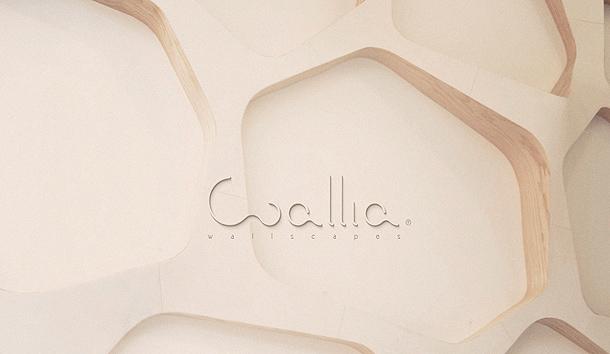wallia (1)