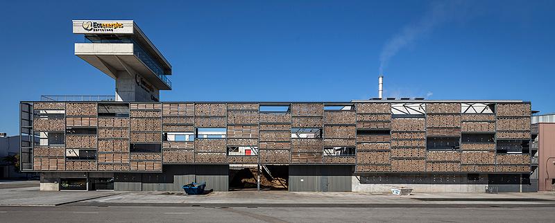 48H-open-house-barcelona-2014-open-green (2)