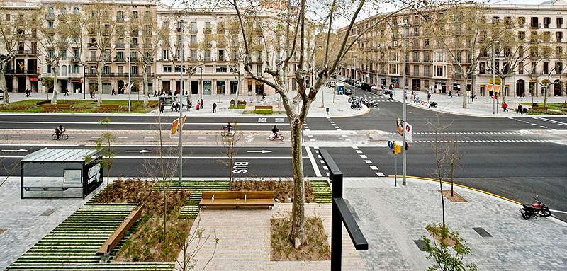 48H-open-house-barcelona-2014-open-green (3)