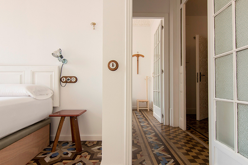 48H-open-house-barcelona-2014-open-green (4)