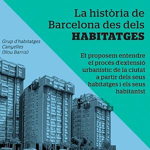48h-open-house-barcelona (1)
