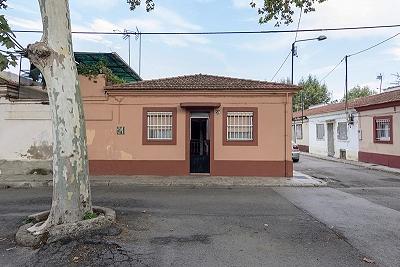 48h-open-house-barcelona (2)