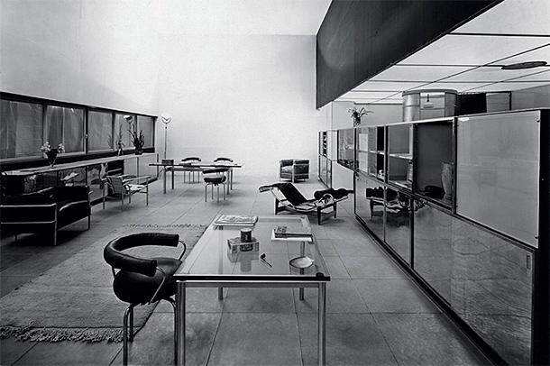 50-aniversario-lc-le-corbusier-jeanneret-perriand-cassina (4)