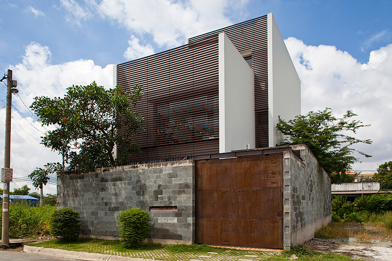 a21studio (1)