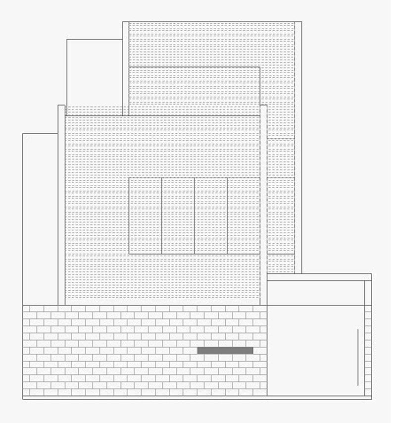 a21studio (44)