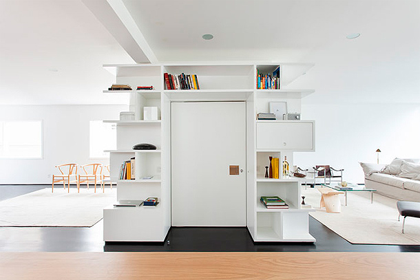 apartamento-sergipe-felipe-heiss (1)