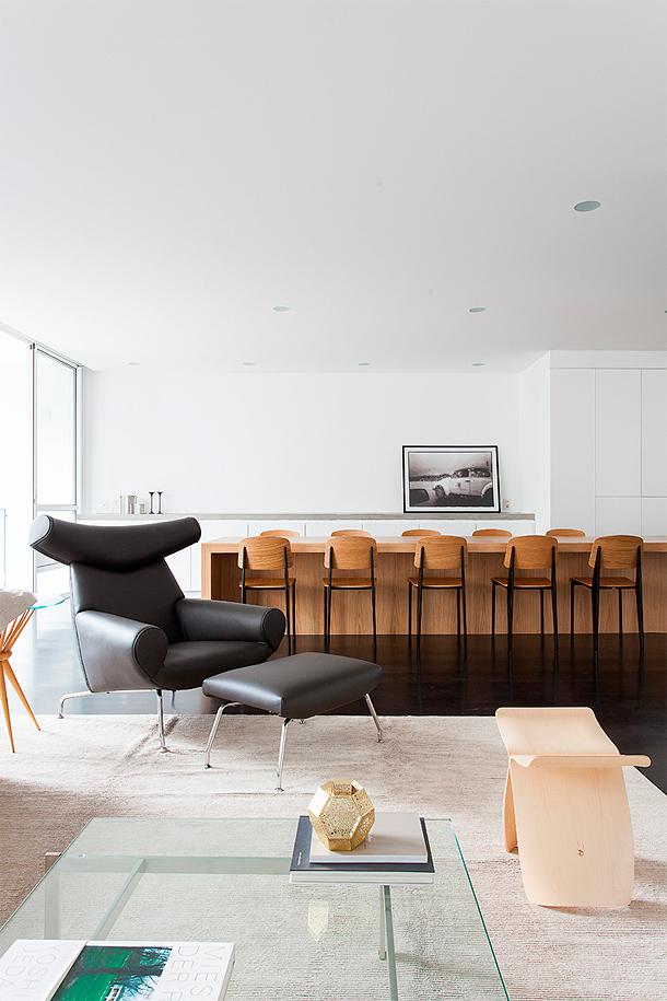 apartamento-sergipe-felipe-heiss (11)
