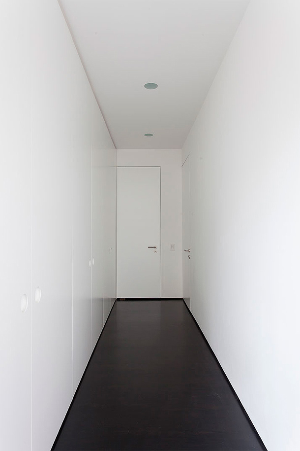 apartamento-sergipe-felipe-heiss (15)