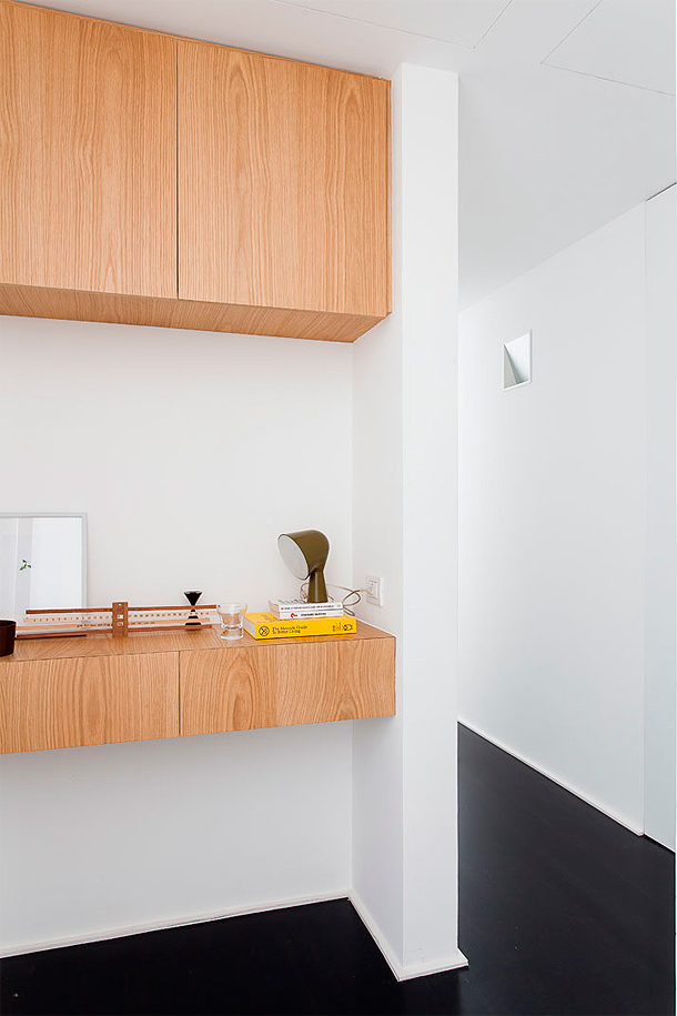 apartamento-sergipe-felipe-heiss (16)