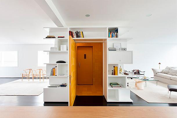 apartamento-sergipe-felipe-heiss (2)