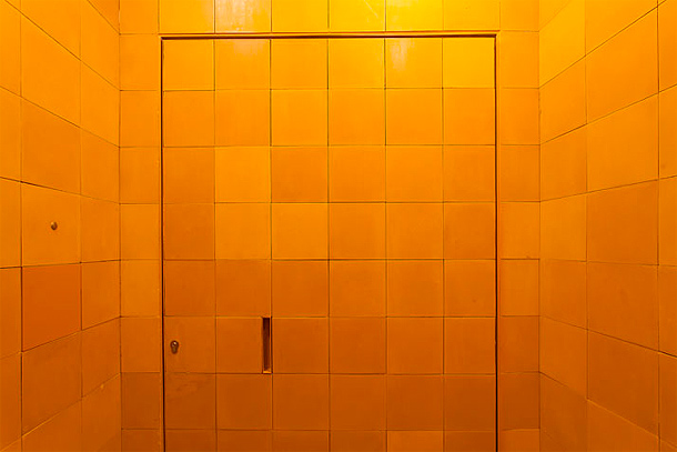 apartamento-sergipe-felipe-heiss (3)