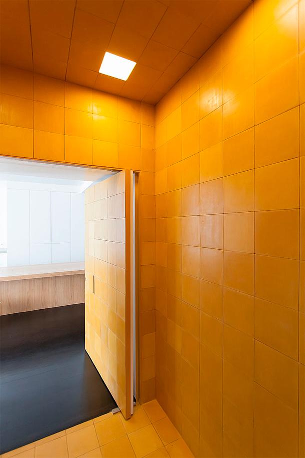 apartamento-sergipe-felipe-heiss (4)