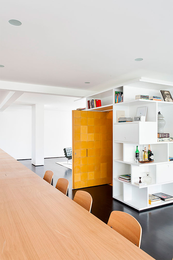 apartamento-sergipe-felipe-heiss (5)