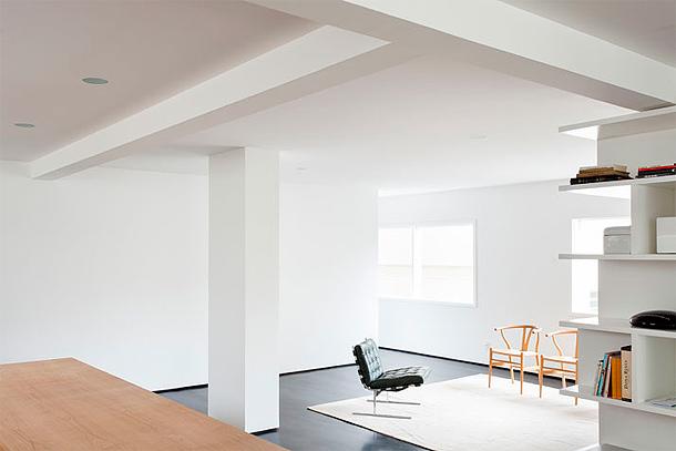 apartamento-sergipe-felipe-heiss (6)