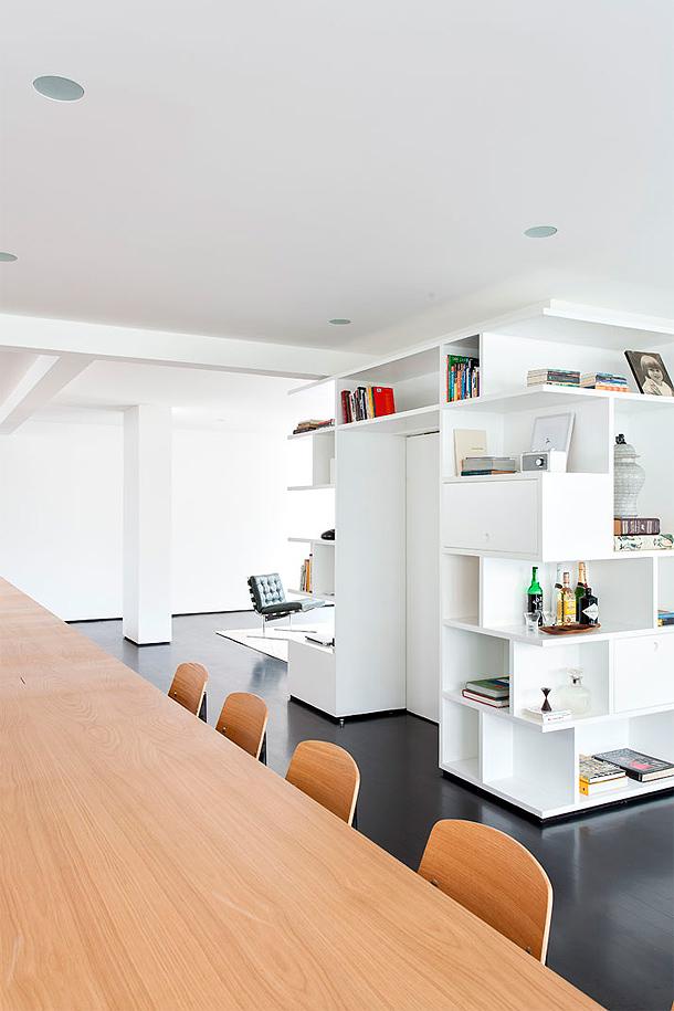 apartamento-sergipe-felipe-heiss (8)