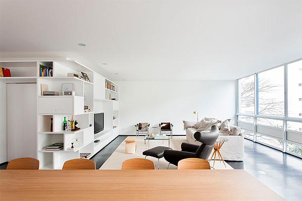 apartamento-sergipe-felipe-heiss (9)