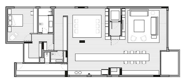 apartamento-sergipe-felipe-hess (20)