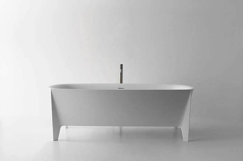 bañera-edonia-roberto-lazzeroni-antoniolupi (1)