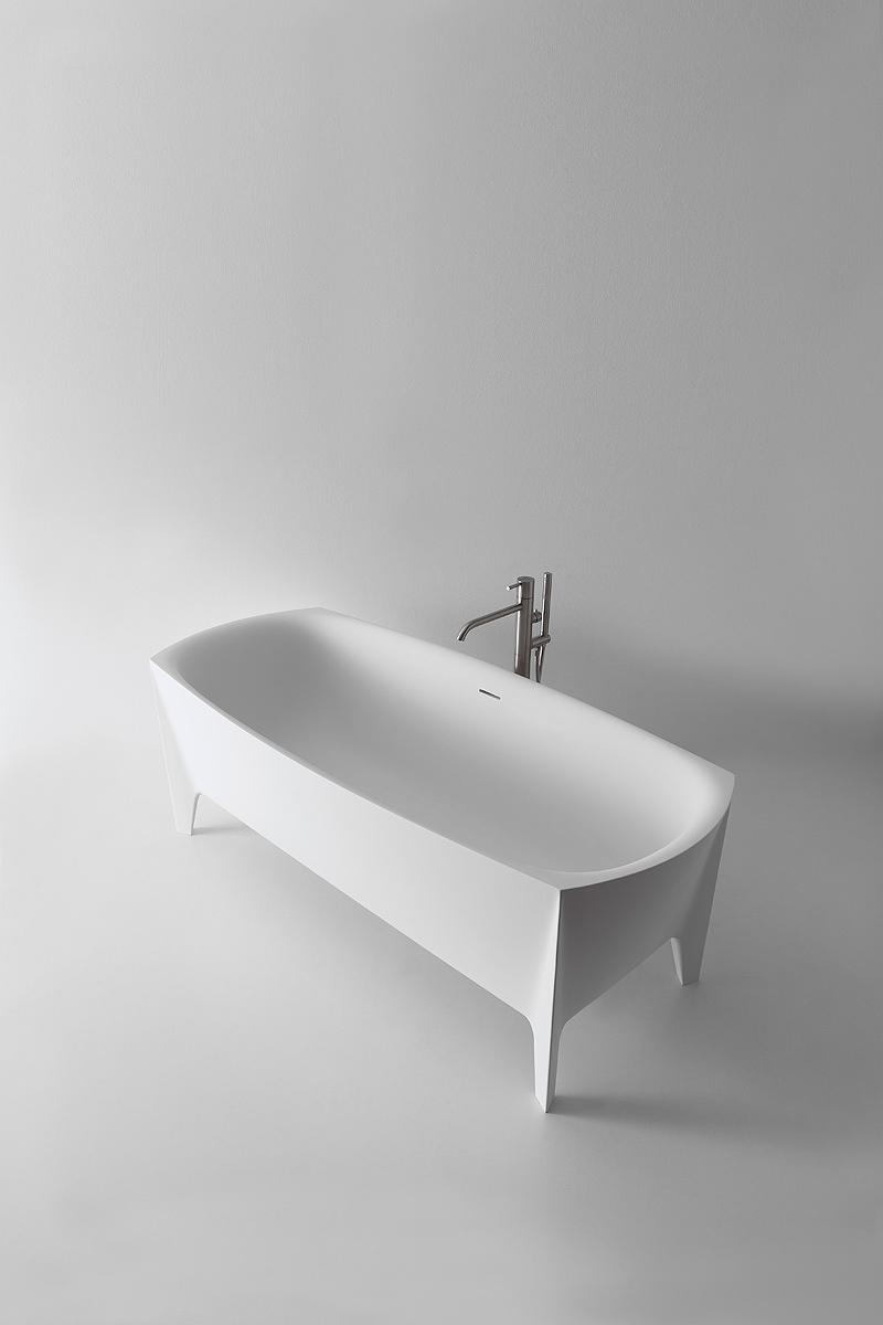 bañera-edonia-roberto-lazzeroni-antoniolupi (3)