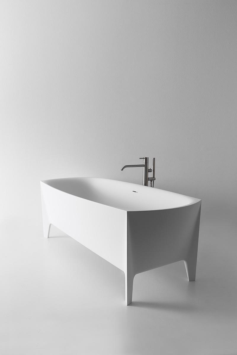 bañera-edonia-roberto-lazzeroni-antoniolupi (4)