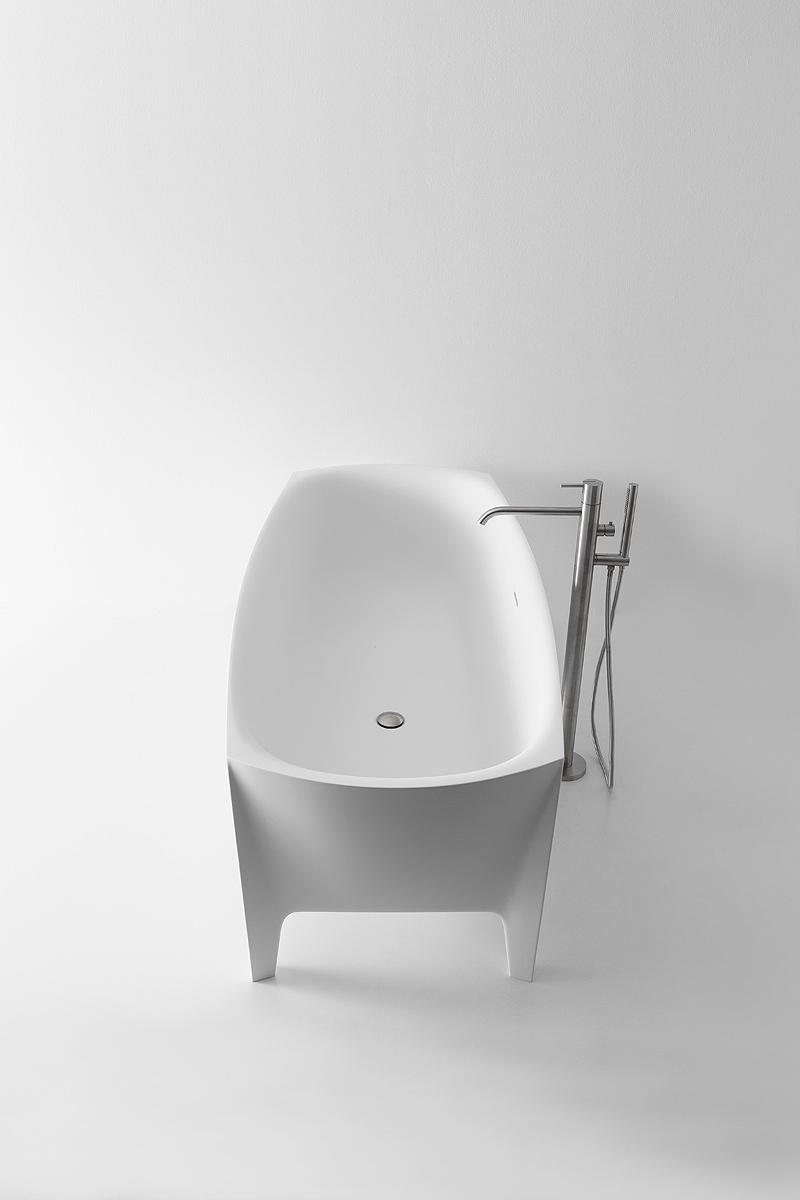 bañera-edonia-roberto-lazzeroni-antoniolupi (5)