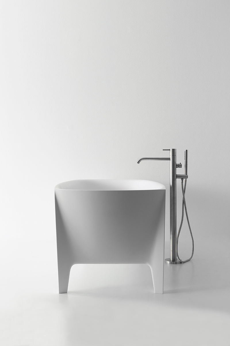 bañera-edonia-roberto-lazzeroni-antoniolupi (6)