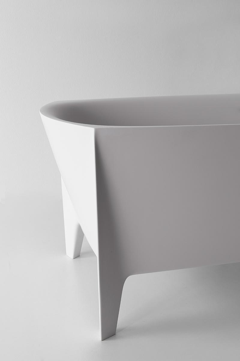 bañera-edonia-roberto-lazzeroni-antoniolupi (8)