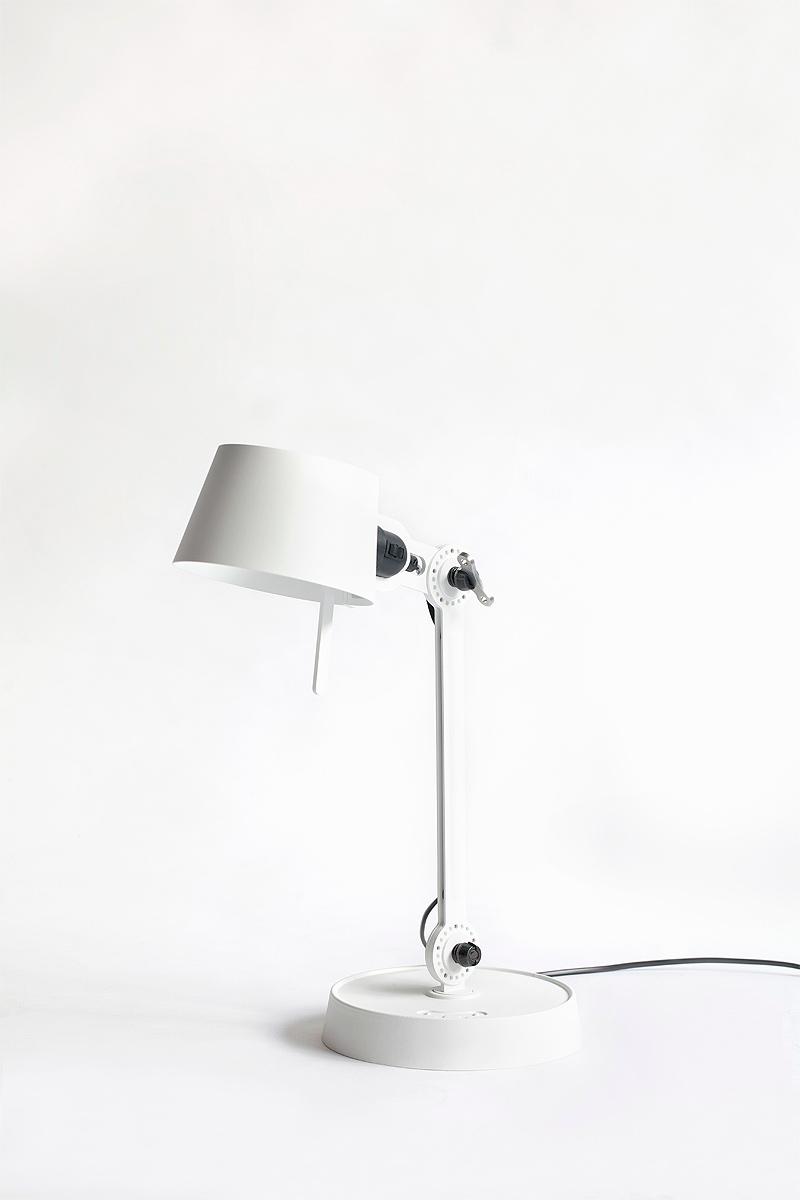 bolt-anton-de-grof-tonone-roomservice-design-gallery (2)