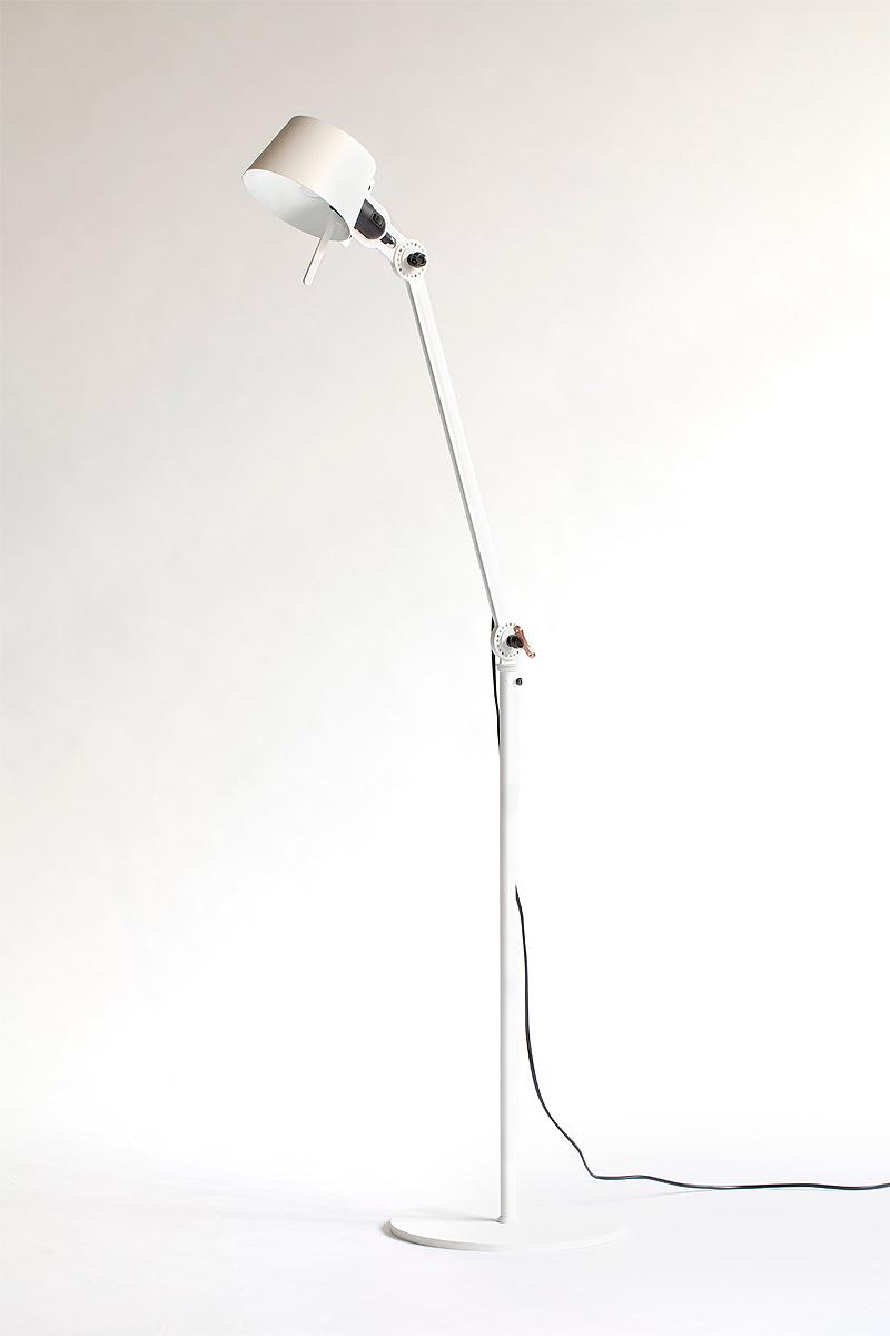 bolt-anton-de-grof-tonone-roomservice-design-gallery (3)