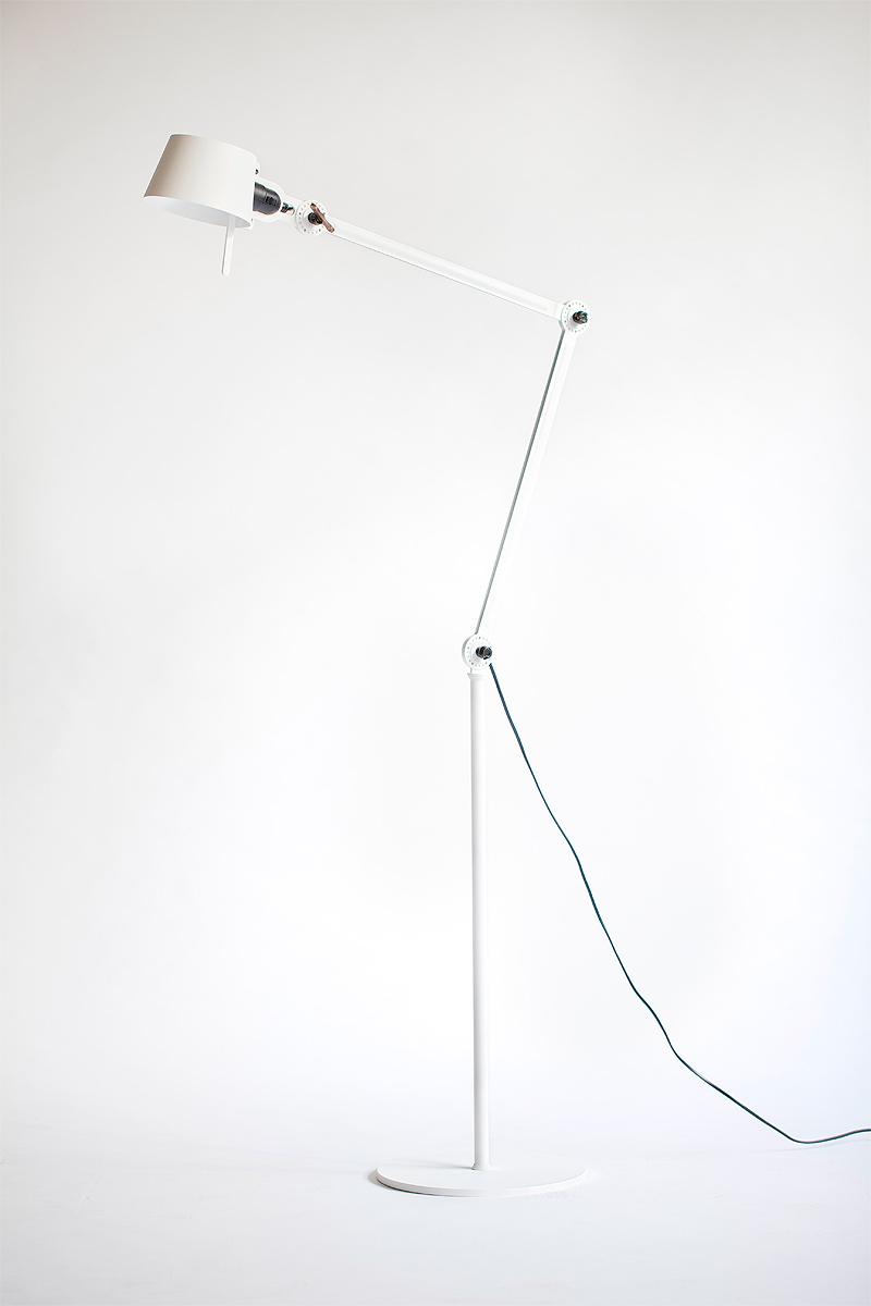 bolt-anton-de-grof-tonone-roomservice-design-gallery (4)