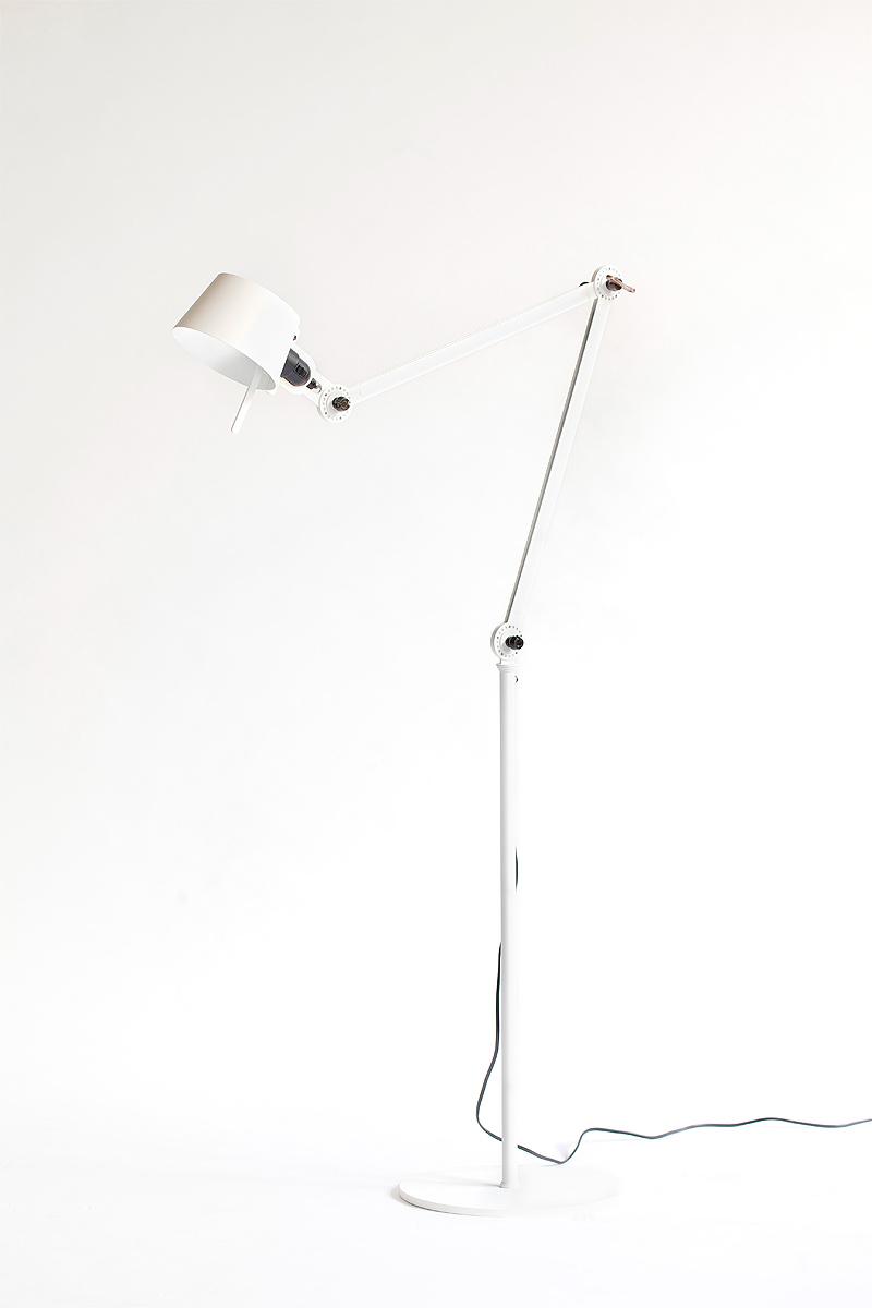bolt-anton-de-grof-tonone-roomservice-design-gallery (5)