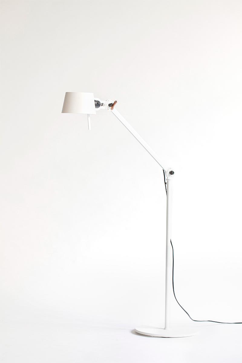 bolt-anton-de-grof-tonone-roomservice-design-gallery (6)