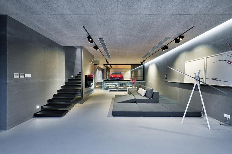 casa-en-sai-kung-milimeter-interior-design (1)