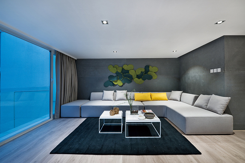 casa-en-sai-kung-milimeter-interior-design (10)