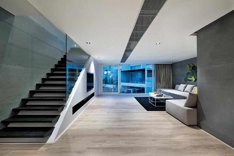 casa-en-sai-kung-milimeter-interior-design (11)