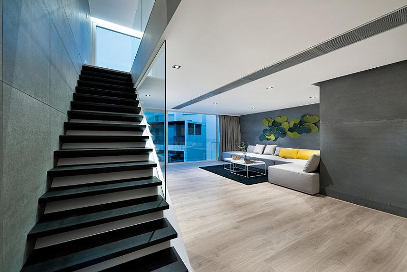 casa-en-sai-kung-milimeter-interior-design (12)