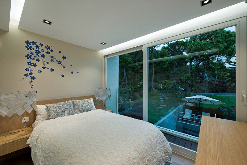 casa-en-sai-kung-milimeter-interior-design (13)