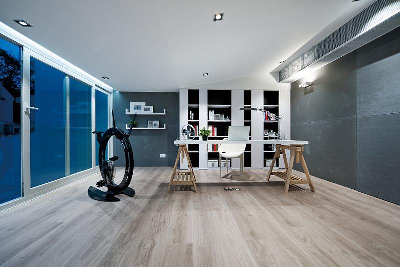 casa-en-sai-kung-milimeter-interior-design (14)