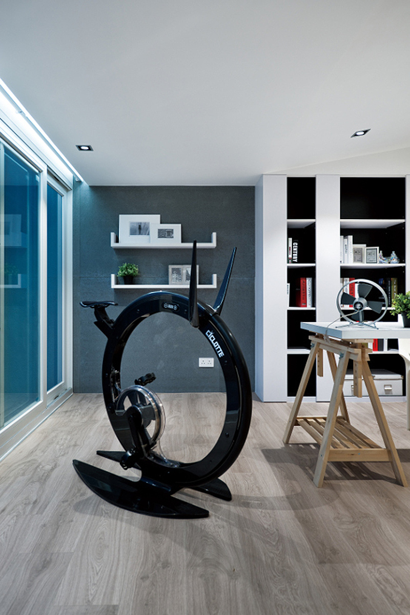 casa-en-sai-kung-milimeter-interior-design (15)