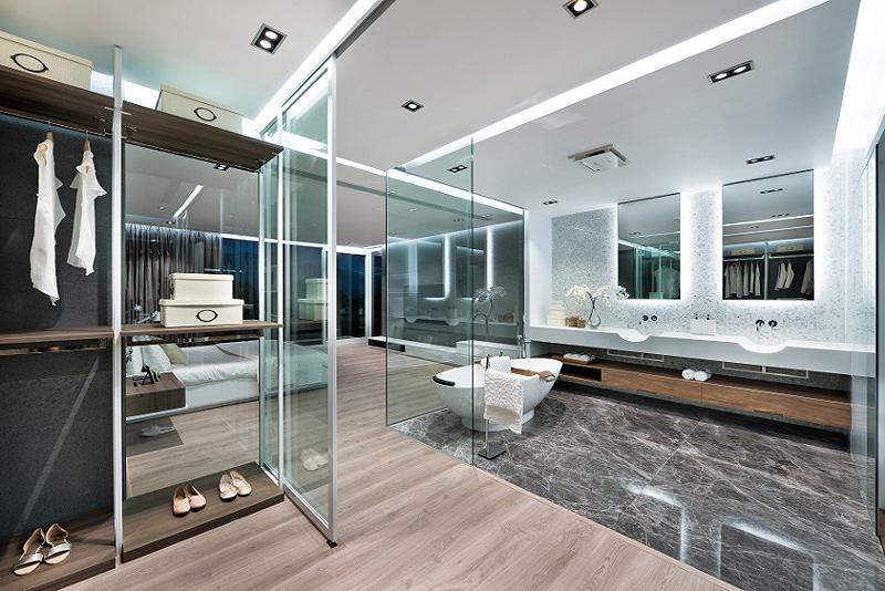 casa-en-sai-kung-milimeter-interior-design (16)