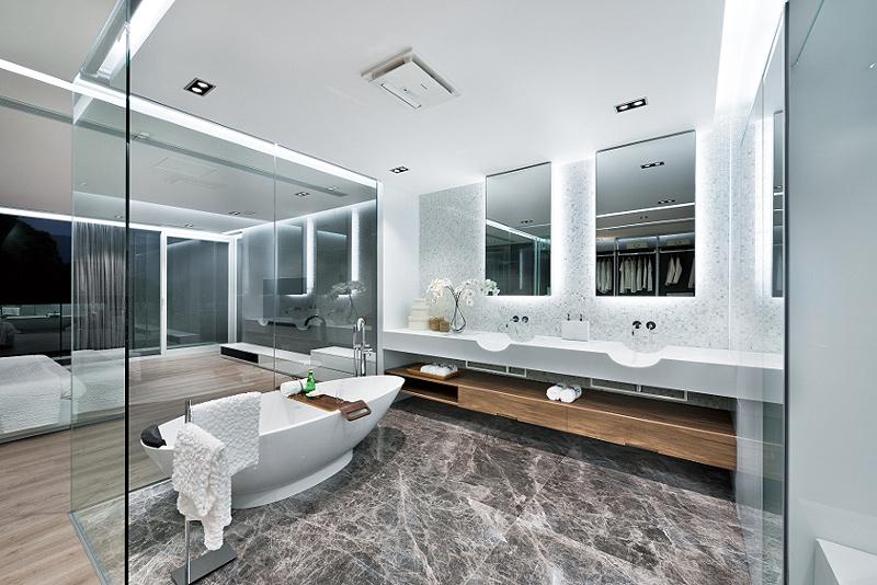 casa-en-sai-kung-milimeter-interior-design (17)