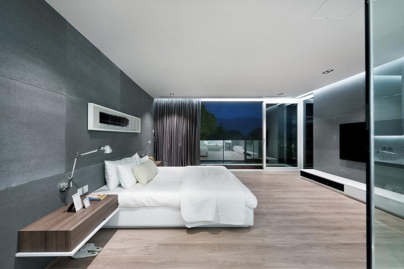 casa-en-sai-kung-milimeter-interior-design (18)