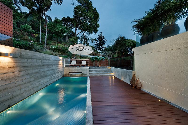 casa-en-sai-kung-milimeter-interior-design (19)