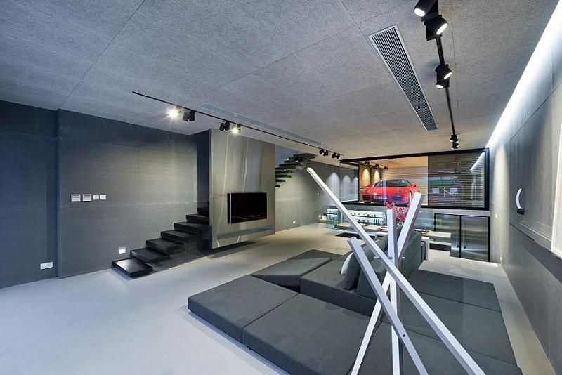 casa-en-sai-kung-milimeter-interior-design (3)