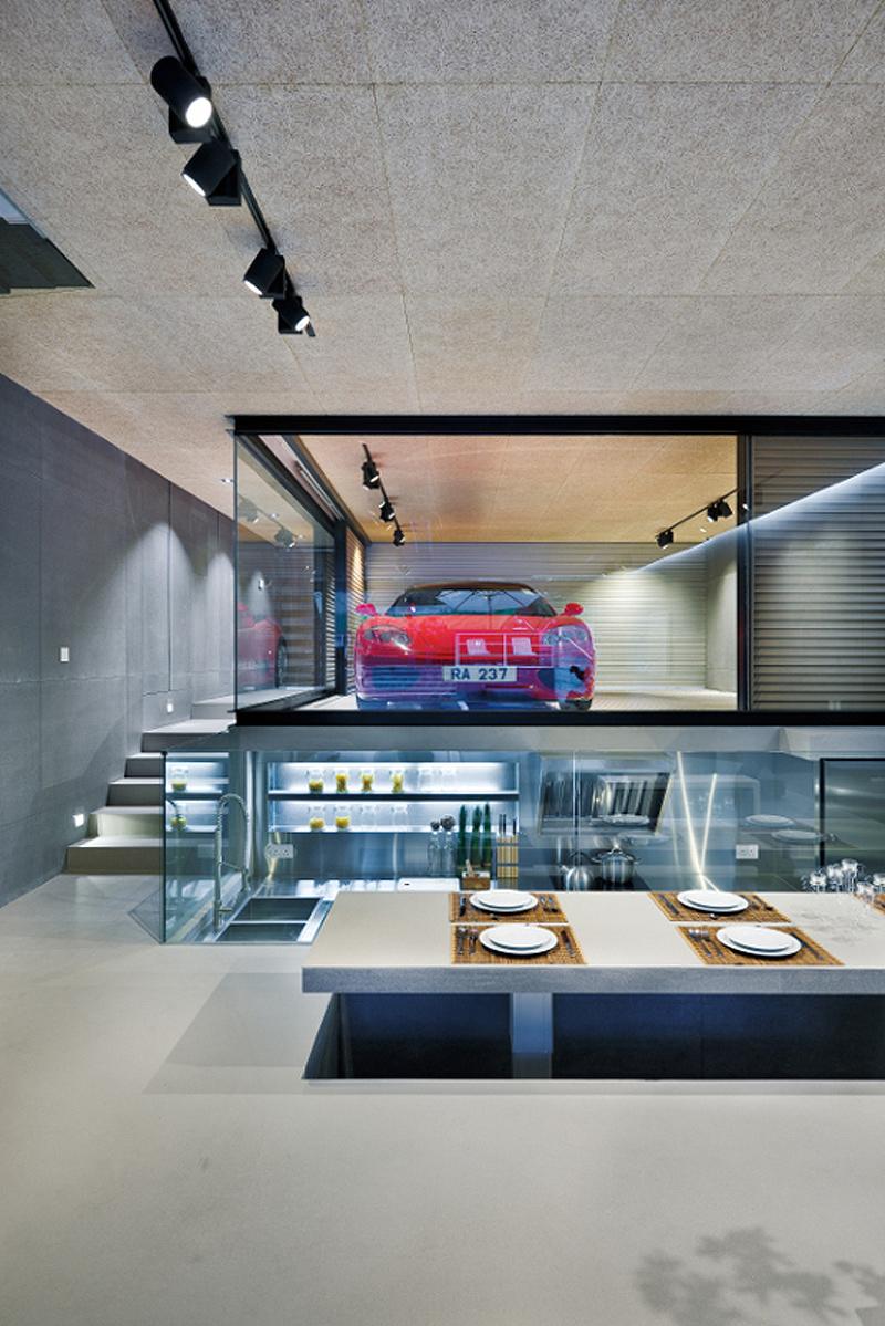 casa-en-sai-kung-milimeter-interior-design (4)