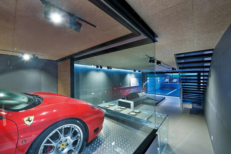 casa-en-sai-kung-milimeter-interior-design (5)