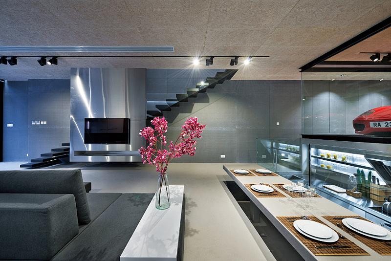 casa-en-sai-kung-milimeter-interior-design (6)