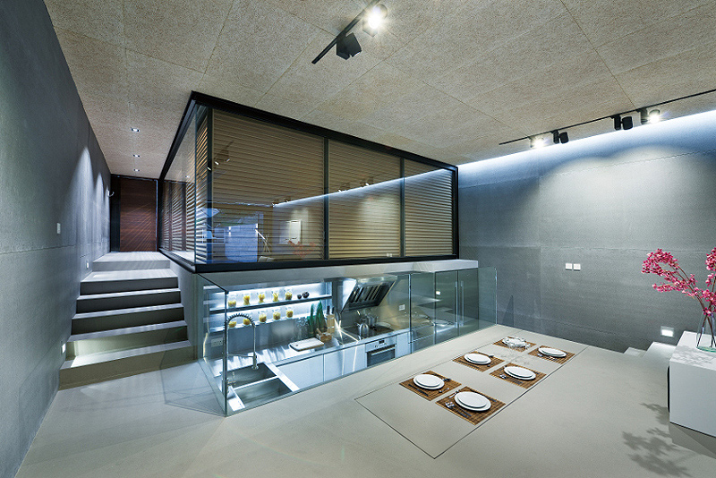 casa-en-sai-kung-milimeter-interior-design (7)
