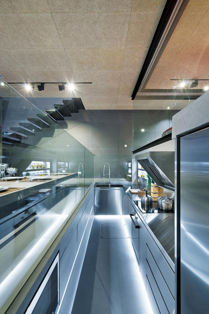 casa-en-sai-kung-milimeter-interior-design (8)
